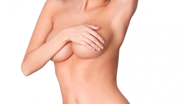 ¿Qué es la Mamoplastia de aumento?