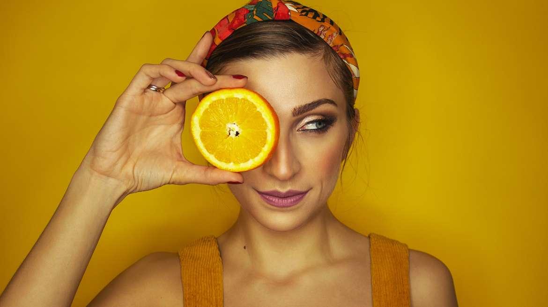 Vitamina C endovenosa y el sistema inmune