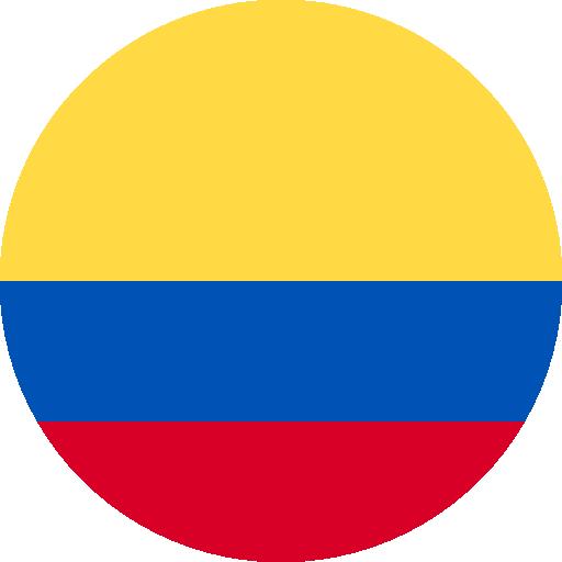 bandera_col